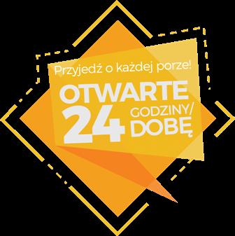 https://oktan.com.pl/wp-content/uploads/2021/01/24_h.png