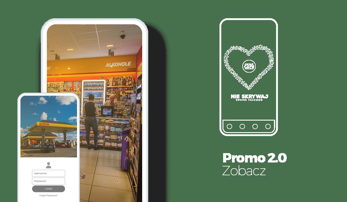 https://oktan.com.pl/wp-content/uploads/2021/01/Promo_oktan_stacje_sprzedaz-paliw_cena-oleju_cena_hurtowa-1.png