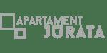https://oktan.com.pl/wp-content/uploads/2021/01/apartament_jurata_oktan-1.png