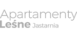 https://oktan.com.pl/wp-content/uploads/2021/01/apartamenty_oktan_jastarnia_stacja-paliw-1.png