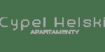 https://oktan.com.pl/wp-content/uploads/2021/01/cypelhelski_oktan_apartamenty_morze_hel-1.png