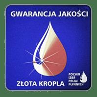 https://oktan.com.pl/wp-content/uploads/2021/01/jakosc_oktan_stacje-paliw_sprzedaz-detaliczna-hurtowa-e1610547548281-1.png