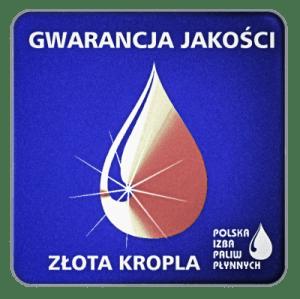 https://oktan.com.pl/wp-content/uploads/2021/01/jakosc_oktan_stacje-paliw_sprzedaz-detaliczna-hurtowa-e1610547548281.png