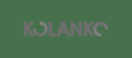 kolanko_oktan