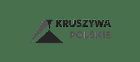 kruszy_oktan