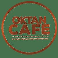 https://oktan.com.pl/wp-content/uploads/2021/01/logo-oktan-cafe_paliwa_kawa.png