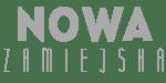 https://oktan.com.pl/wp-content/uploads/2021/01/nowazamiejska_oktan_investment_logo-1.png