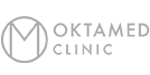 https://oktan.com.pl/wp-content/uploads/2021/01/oktamed_clinic_logo_oktan-2.png