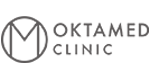 https://oktan.com.pl/wp-content/uploads/2021/01/oktamed_clinic_logo_oktan.png