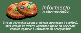https://oktan.com.pl/wp-content/uploads/2021/01/oktan-sprzedaz-paliw_kazda-kropla-ma-znaczeni_-hurtowa_stacje_cookies.png