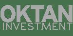 https://oktan.com.pl/wp-content/uploads/2021/01/oktan_investment_deweloper_slupsk_pomorskie-2.png