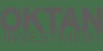 https://oktan.com.pl/wp-content/uploads/2021/01/oktan_investment_deweloper_slupsk_pomorskie.png