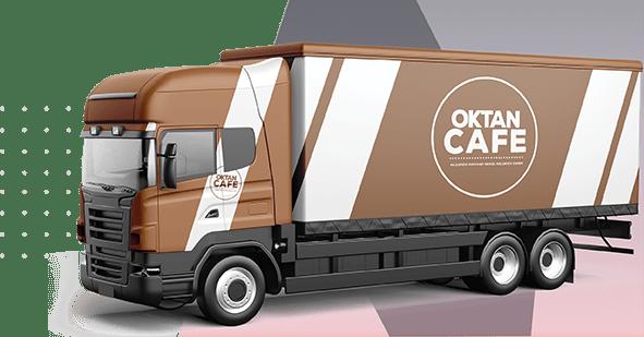 https://oktan.com.pl/wp-content/uploads/2021/01/oktan_jakosc_cena_paliwa_olej_hurt_v2.png