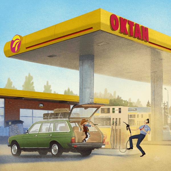 oktan_sprzedaz_paliw_pomorskie_stacje_jakosc_cena (6)