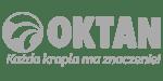 https://oktan.com.pl/wp-content/uploads/2021/01/oktan_stacje_paliw_logo-1.png