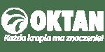 https://oktan.com.pl/wp-content/uploads/2021/01/oktan_stacje_paliw_logo.png