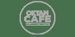 https://oktan.com.pl/wp-content/uploads/2021/01/oktancafe_oktan-1.png