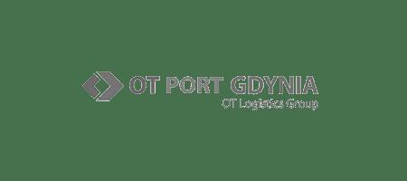 ot_port_oktan