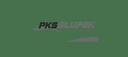 pks_oktan