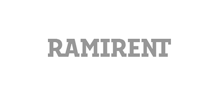 ramirent_oktan