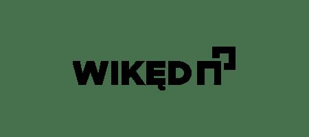 wiked_oktan