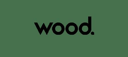 wood_oktan