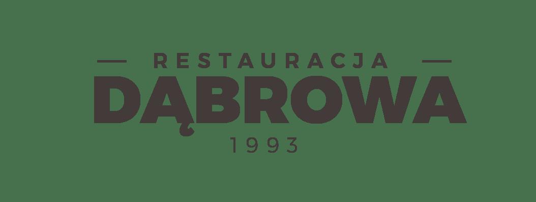 Dąbrowa_logo_png